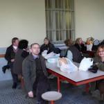 lourdes200962