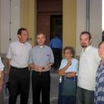 gimnaziumbucsu20097