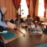 ministransok2013