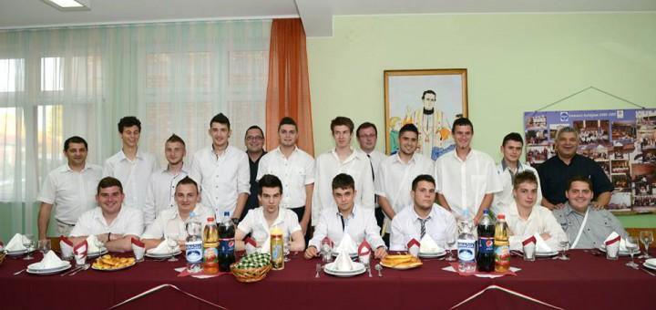 ballagasfiuk2014