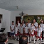 jazovoiskola13