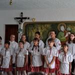 jazovoiskola14