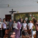jazovoiskola15