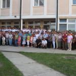 kollegiumszuloi8