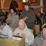 evangelizacioskozpont8