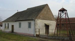 markovicevo
