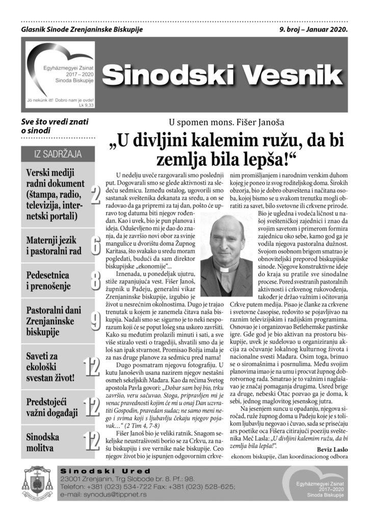 http://www.catholic-zr.org.rs/wp-content/uploads/2015/02/sinodski-vesnik-09-small-1-724x1024.jpg
