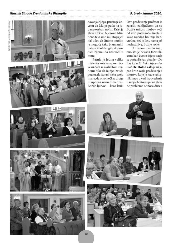 http://www.catholic-zr.org.rs/wp-content/uploads/2015/02/sinodski-vesnik-09-small-10-724x1024.jpg