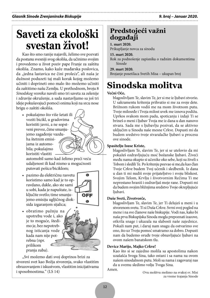 http://www.catholic-zr.org.rs/wp-content/uploads/2015/02/sinodski-vesnik-09-small-12-724x1024.jpg