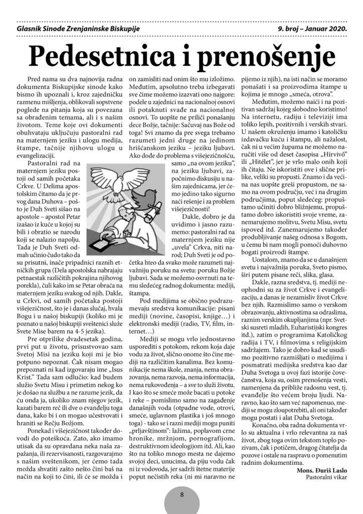 http://www.catholic-zr.org.rs/wp-content/uploads/2015/02/sinodski-vesnik-09-small-8-724x1024.jpg