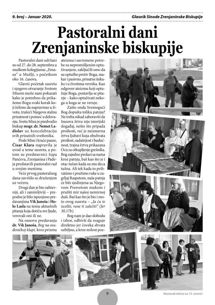 http://www.catholic-zr.org.rs/wp-content/uploads/2015/02/sinodski-vesnik-09-small-9-724x1024.jpg