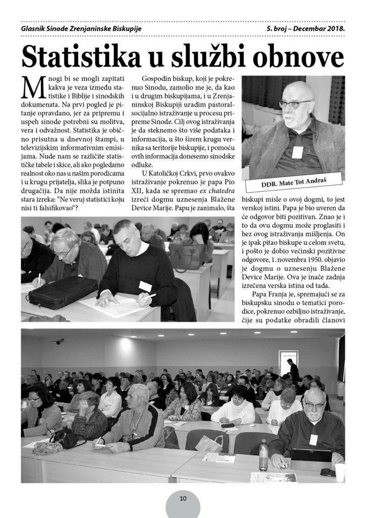 http://www.catholic-zr.org.rs/wp-content/uploads/2015/02/sinodski-vesnik-5-10-724x1024.jpg