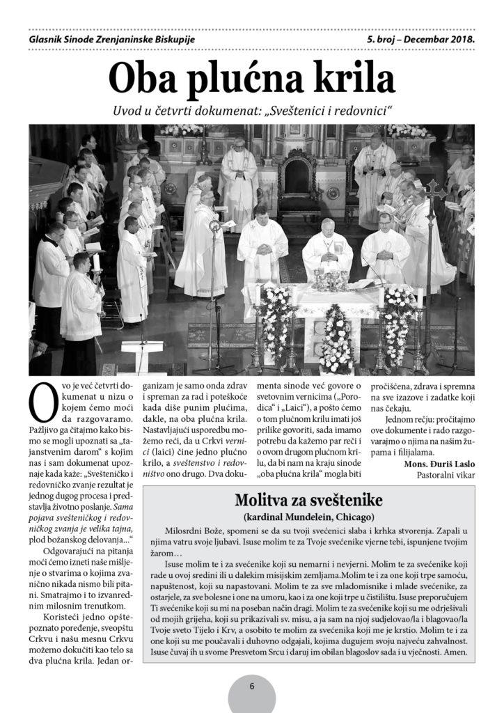 http://www.catholic-zr.org.rs/wp-content/uploads/2015/02/sinodski-vesnik-5-6-724x1024.jpg