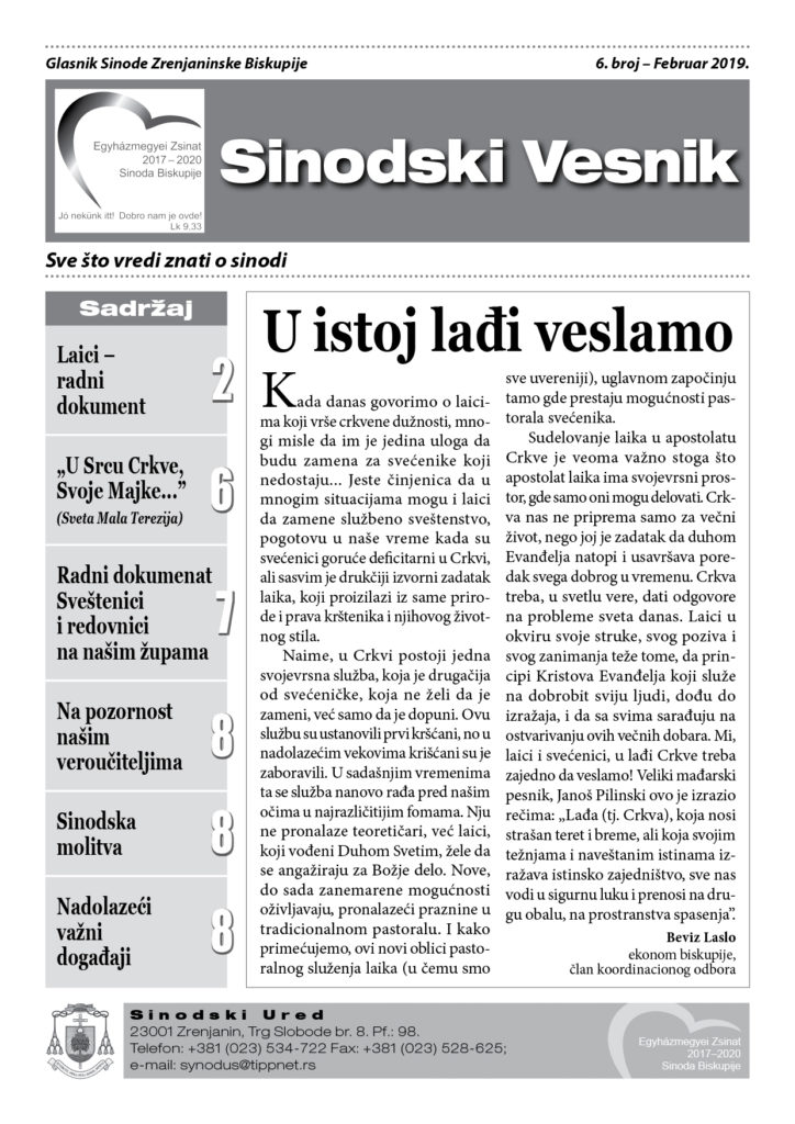 http://www.catholic-zr.org.rs/wp-content/uploads/2015/02/sinodski-vesnik-6-1-724x1024.jpg
