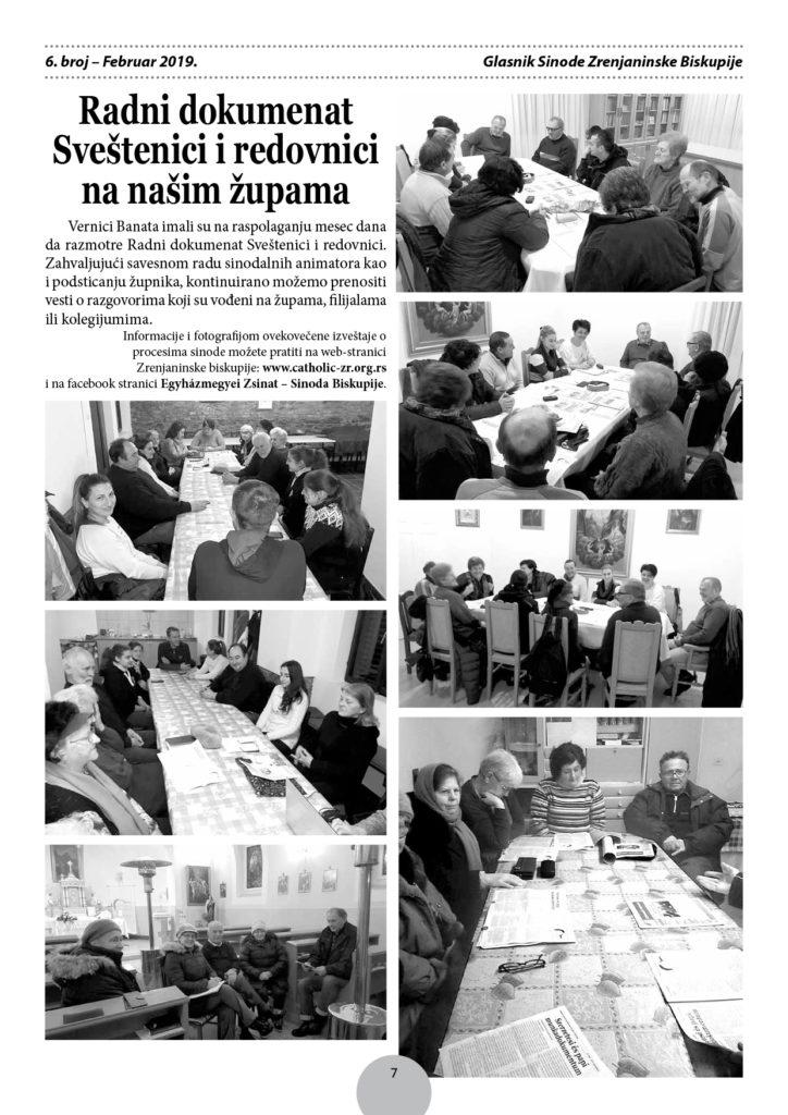http://www.catholic-zr.org.rs/wp-content/uploads/2015/02/sinodski-vesnik-6-7-724x1024.jpg
