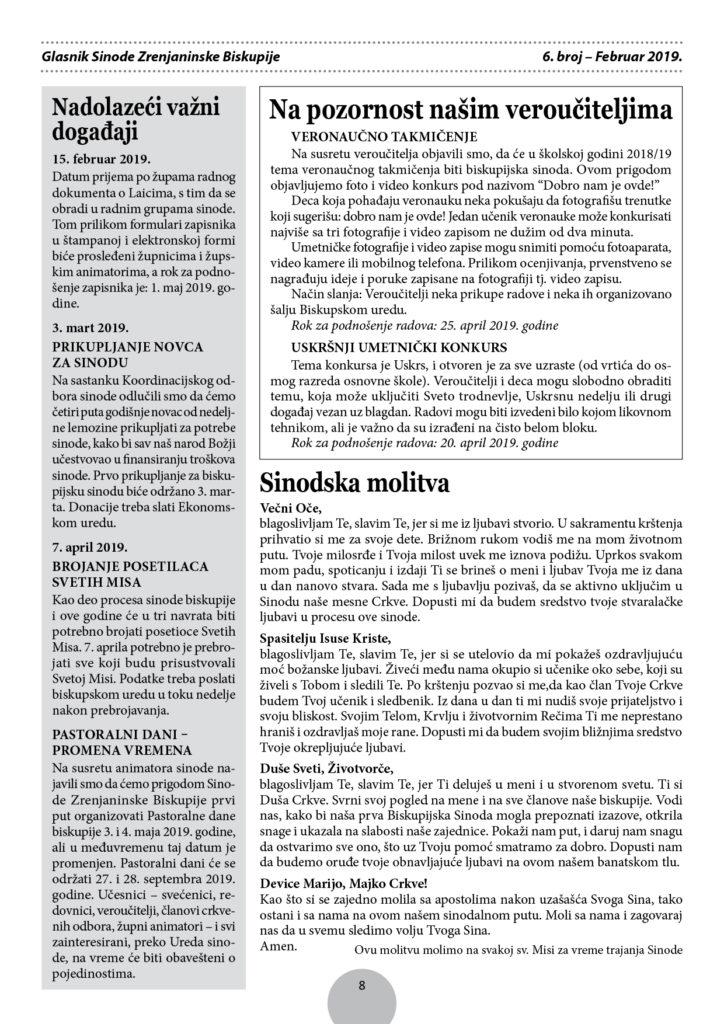 http://www.catholic-zr.org.rs/wp-content/uploads/2015/02/sinodski-vesnik-6-8-724x1024.jpg