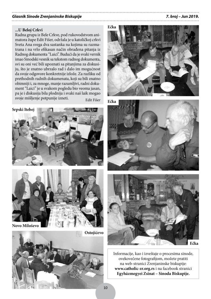 http://www.catholic-zr.org.rs/wp-content/uploads/2015/02/sinodski-vesnik-7-small-10-724x1024.jpg