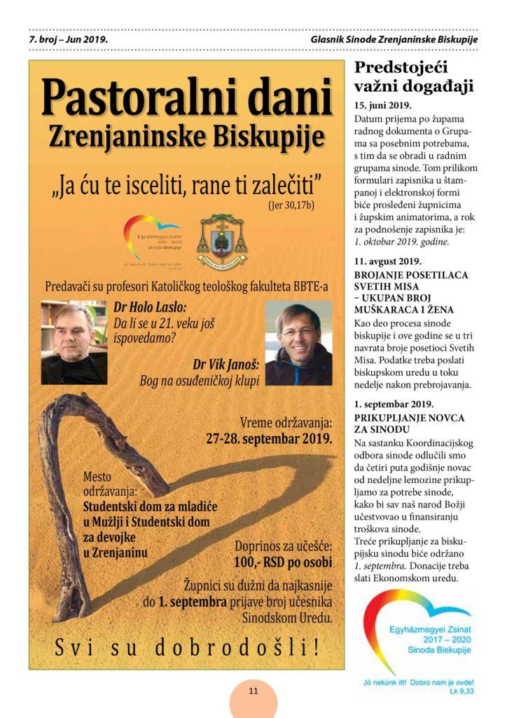 http://www.catholic-zr.org.rs/wp-content/uploads/2015/02/sinodski-vesnik-7-small-11-724x1024.jpg