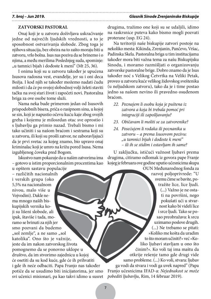 http://www.catholic-zr.org.rs/wp-content/uploads/2015/02/sinodski-vesnik-7-small-7-724x1024.jpg
