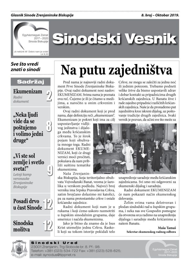 http://www.catholic-zr.org.rs/wp-content/uploads/2015/02/sinodski-vesnik-8-small-1-724x1024.jpg