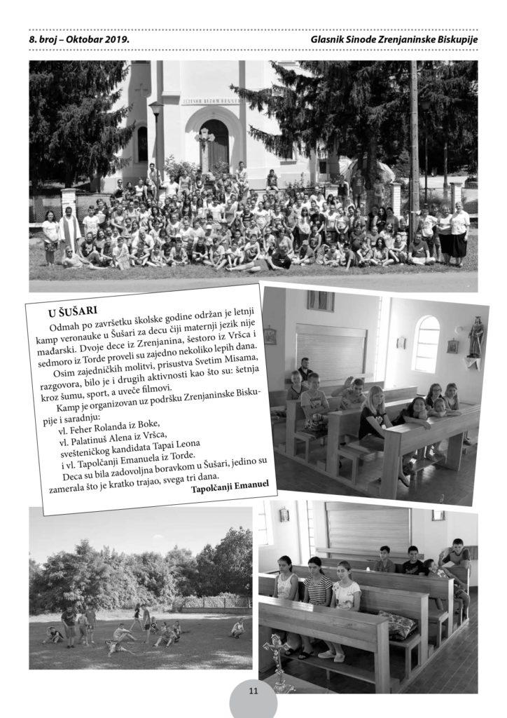 http://www.catholic-zr.org.rs/wp-content/uploads/2015/02/sinodski-vesnik-8-small-11-724x1024.jpg