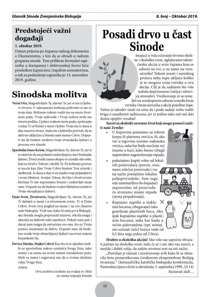 http://www.catholic-zr.org.rs/wp-content/uploads/2015/02/sinodski-vesnik-8-small-12-724x1024.jpg