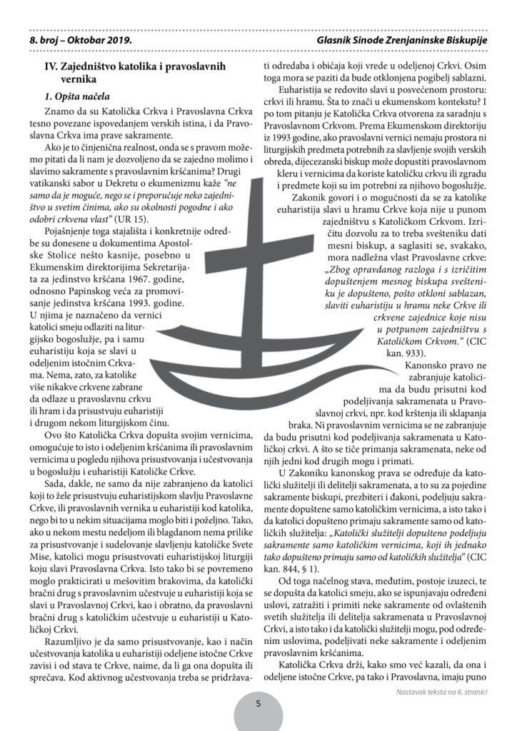 http://www.catholic-zr.org.rs/wp-content/uploads/2015/02/sinodski-vesnik-8-small-5-724x1024.jpg