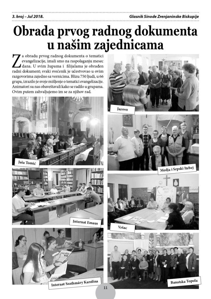 http://www.catholic-zr.org.rs/wp-content/uploads/2015/02/sinodskivesnik03-11-724x1024.jpg