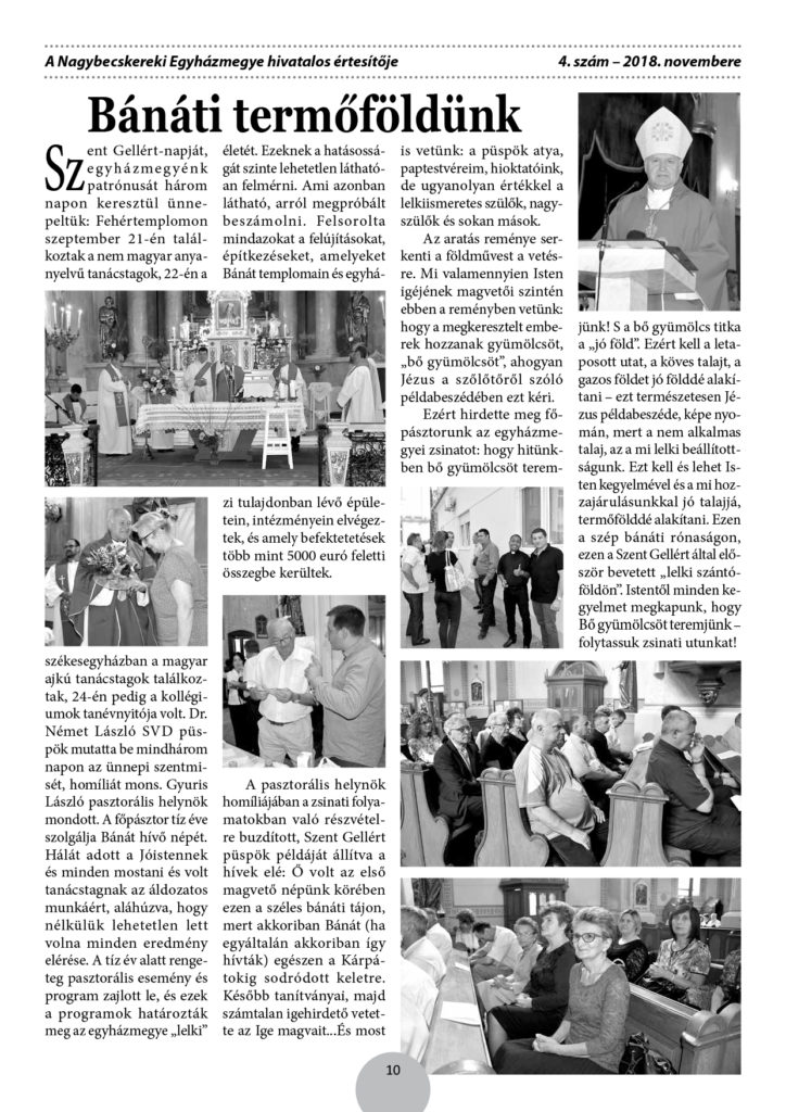 http://www.catholic-zr.org.rs/wp-content/uploads/2015/02/zsinati-hirek-04-10-724x1024.jpg