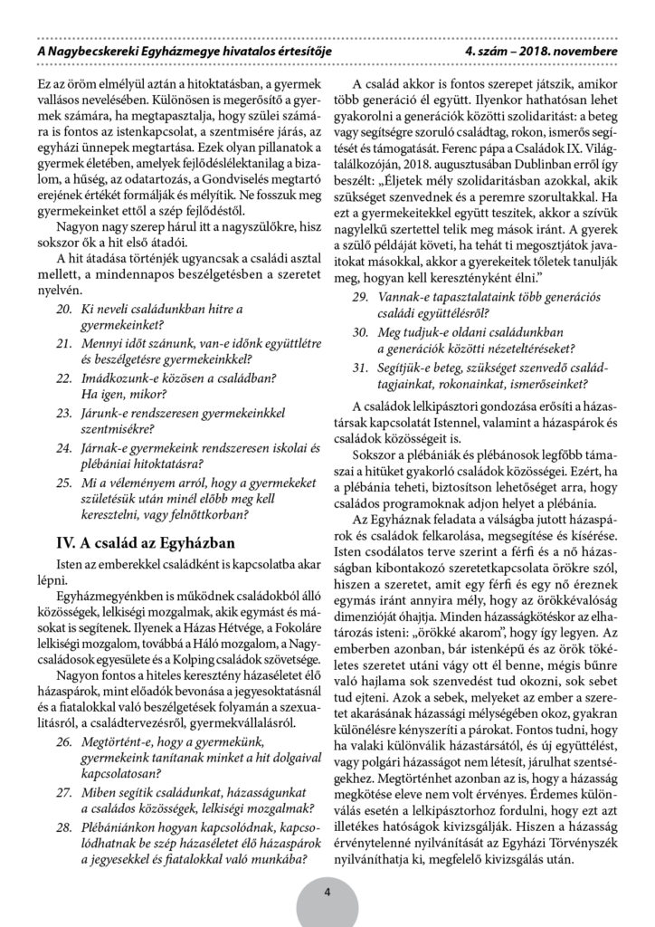http://www.catholic-zr.org.rs/wp-content/uploads/2015/02/zsinati-hirek-04-4-724x1024.jpg