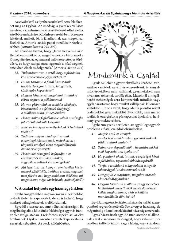 http://www.catholic-zr.org.rs/wp-content/uploads/2015/02/zsinati-hirek-04-5-724x1024.jpg