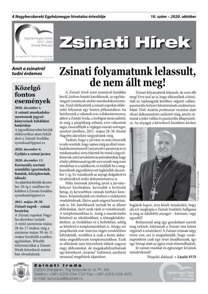 http://www.catholic-zr.org.rs/wp-content/uploads/2015/02/zsinati-hirek-10-small-1-724x1024.jpg