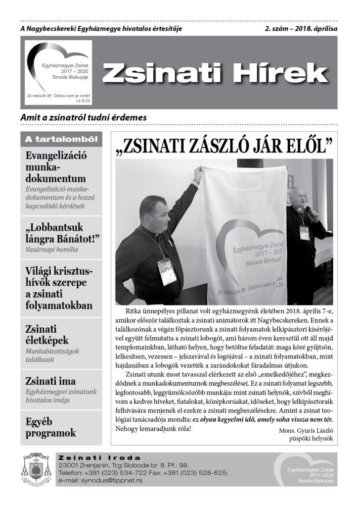 http://www.catholic-zr.org.rs/wp-content/uploads/2015/02/zsinati-hirek-2-1-724x1024.jpg