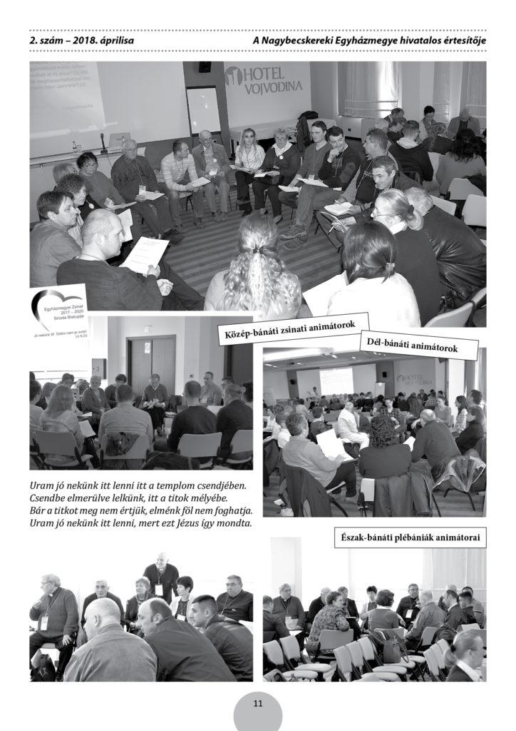 http://www.catholic-zr.org.rs/wp-content/uploads/2015/02/zsinati-hirek-2-11-724x1024.jpg