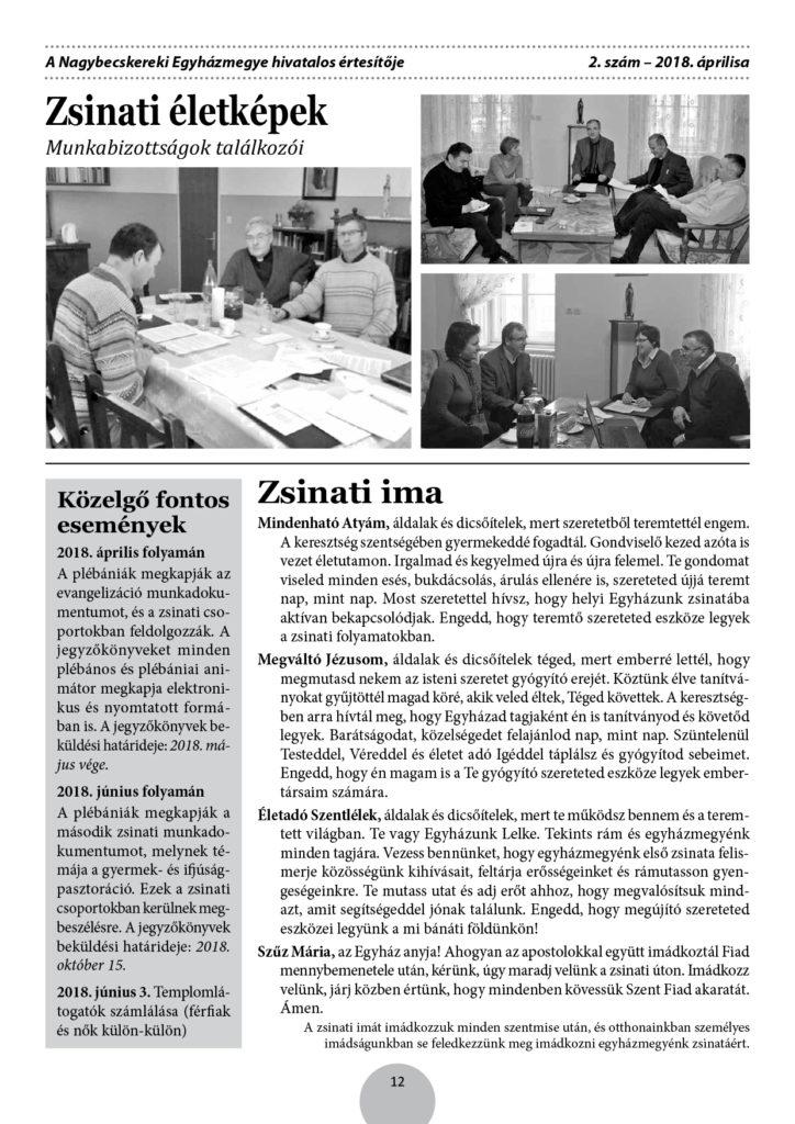 http://www.catholic-zr.org.rs/wp-content/uploads/2015/02/zsinati-hirek-2-12-724x1024.jpg