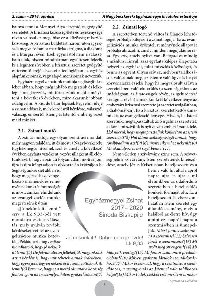 http://www.catholic-zr.org.rs/wp-content/uploads/2015/02/zsinati-hirek-2-3-724x1024.jpg