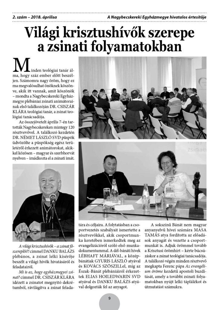 http://www.catholic-zr.org.rs/wp-content/uploads/2015/02/zsinati-hirek-2-9-724x1024.jpg