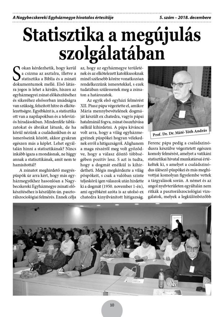 http://www.catholic-zr.org.rs/wp-content/uploads/2015/02/zsinati-hirek-5-10-724x1024.jpg