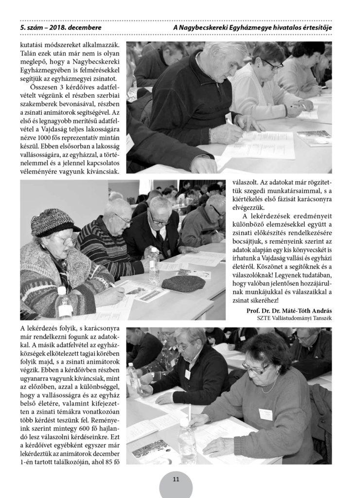 http://www.catholic-zr.org.rs/wp-content/uploads/2015/02/zsinati-hirek-5-11-724x1024.jpg