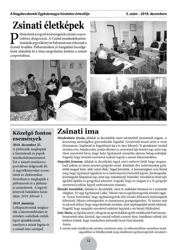 http://www.catholic-zr.org.rs/wp-content/uploads/2015/02/zsinati-hirek-5-12-724x1024.jpg