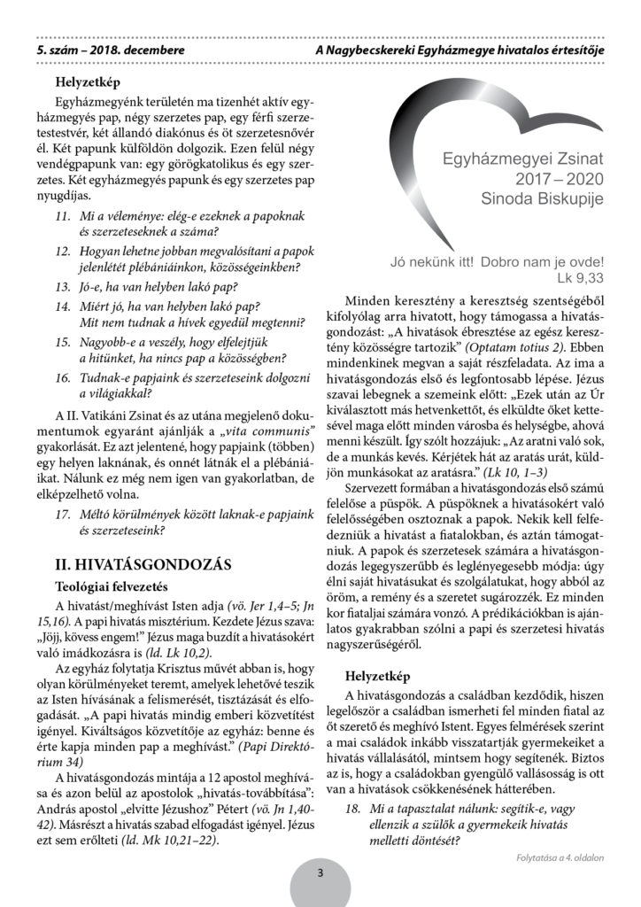 http://www.catholic-zr.org.rs/wp-content/uploads/2015/02/zsinati-hirek-5-3-724x1024.jpg