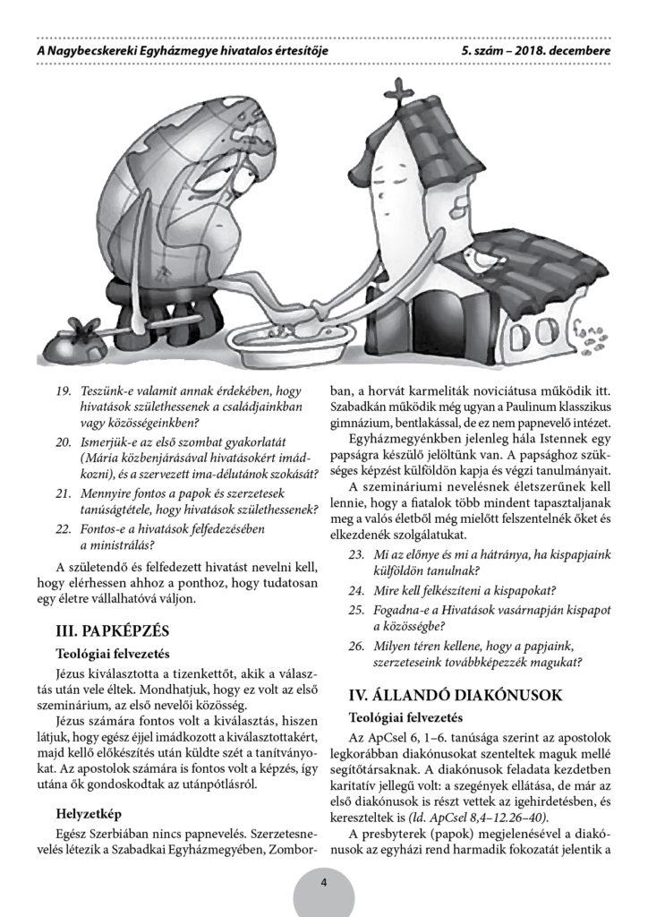 http://www.catholic-zr.org.rs/wp-content/uploads/2015/02/zsinati-hirek-5-4-724x1024.jpg
