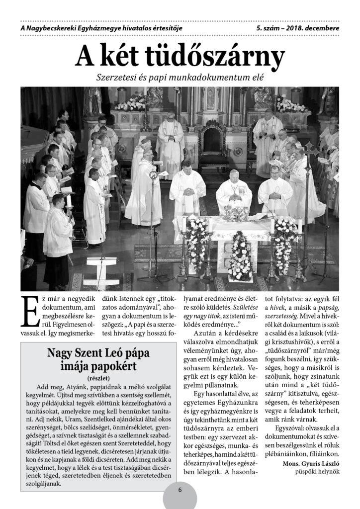 http://www.catholic-zr.org.rs/wp-content/uploads/2015/02/zsinati-hirek-5-6-724x1024.jpg