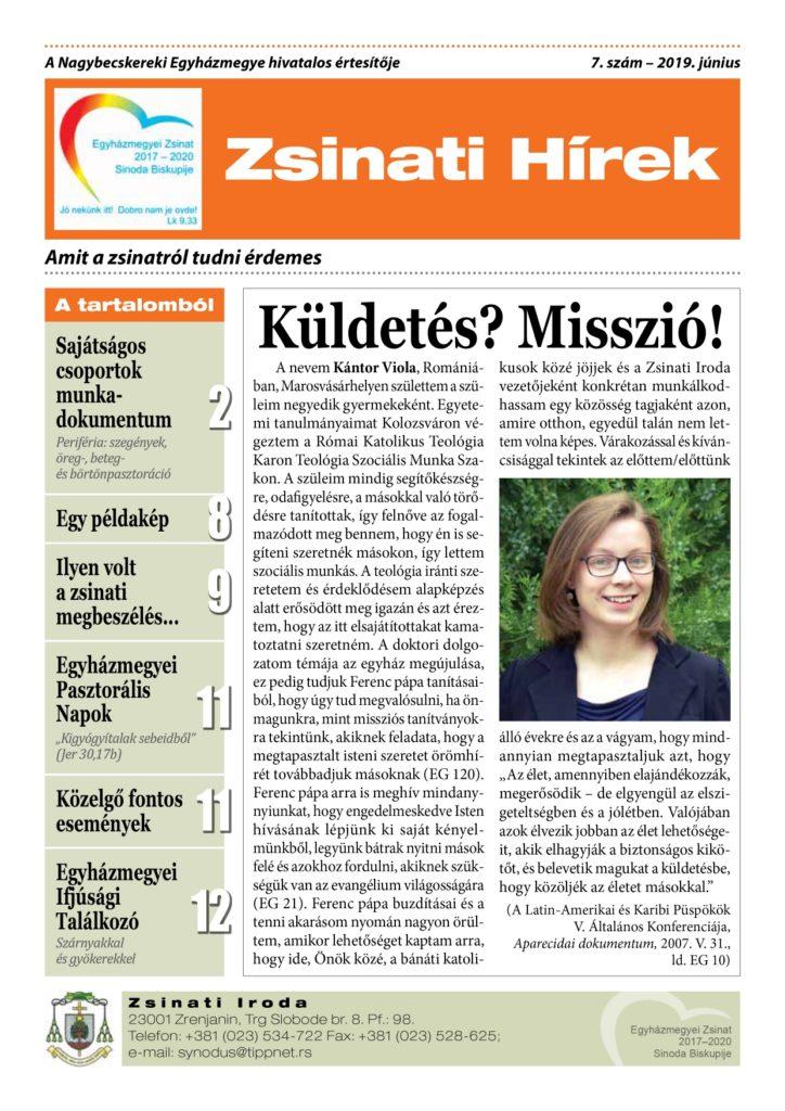 http://www.catholic-zr.org.rs/wp-content/uploads/2015/02/zsinati-hirek-7-small-1-724x1024.jpg