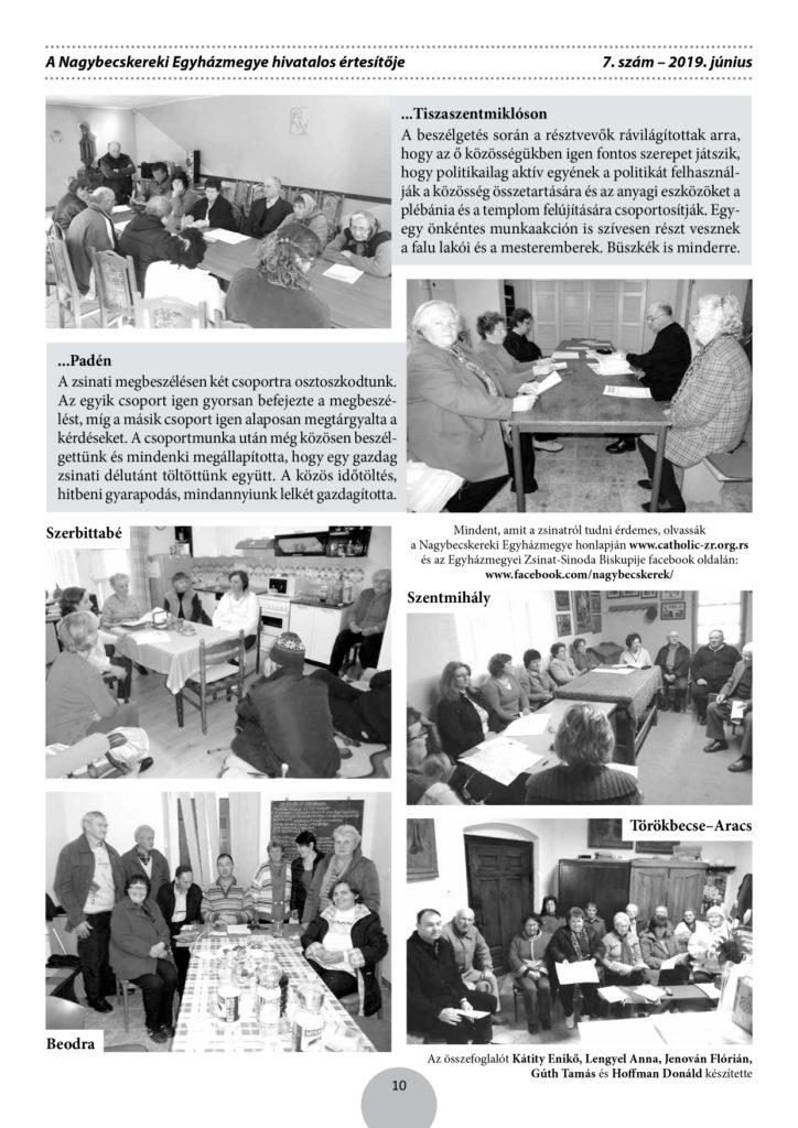 http://www.catholic-zr.org.rs/wp-content/uploads/2015/02/zsinati-hirek-7-small-10-724x1024.jpg