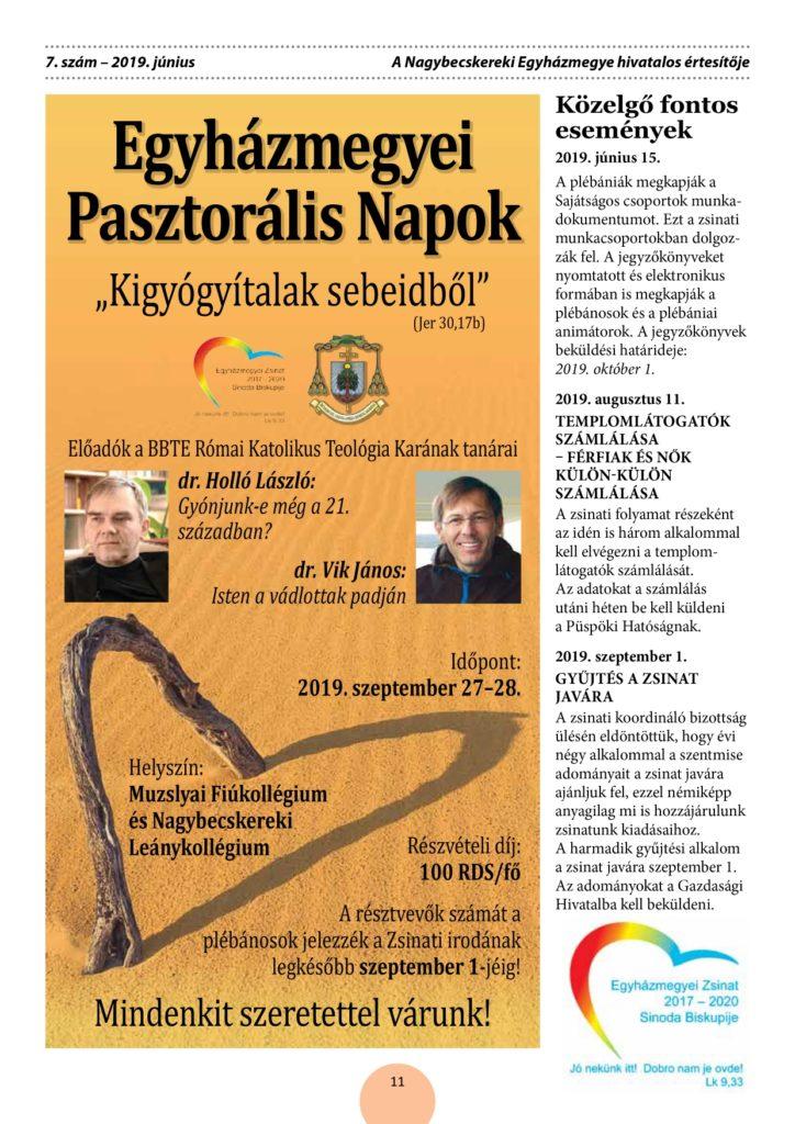http://www.catholic-zr.org.rs/wp-content/uploads/2015/02/zsinati-hirek-7-small-11-724x1024.jpg