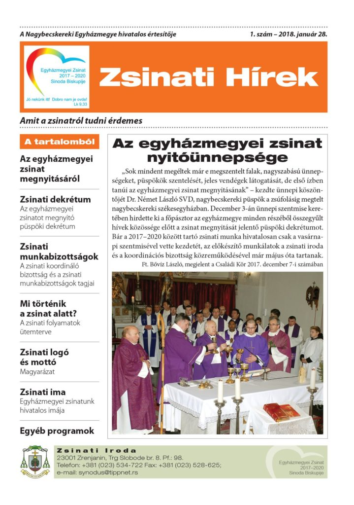 http://www.catholic-zr.org.rs/wp-content/uploads/2015/02/zsinati_hirek_HUN_press-1-719x1024.jpg