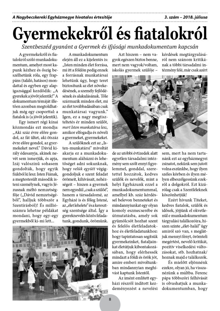 http://www.catholic-zr.org.rs/wp-content/uploads/2015/02/zsinatihirek03-8-724x1024.jpg