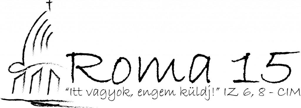 Logo-HU-BW