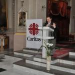 caritasonkentesek13